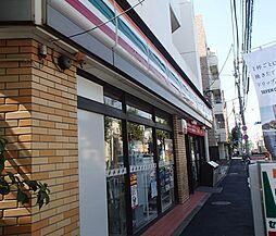 阿佐ヶ谷駅 3.6万円