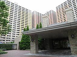 市川駅 15.8万円