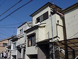 奈良県大和高田市大字有井