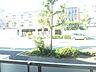 周辺,ワンルーム,面積28.8m2,賃料7.8万円,JR東海道・山陽本線 六甲道駅 徒歩8分,阪急神戸本線 六甲駅 徒歩13分,兵庫県神戸市灘区上河原通1丁目