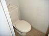 トイレ,1K,面積25m2,賃料3.7万円,JR常磐線 水戸駅 バス20分 茨大前下車 徒歩12分,,茨城県水戸市渡里町2423-3