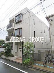 蓮根駅 7.1万円