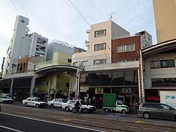思案橋駅 6.5万円