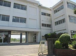 幸田中学校