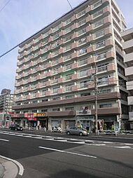 横浜根岸ダイヤモンドマンション