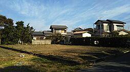 いすみ市新田