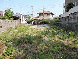 枚方市菊丘町