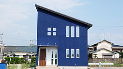 和歌山県和歌山市有家122-1より分筆