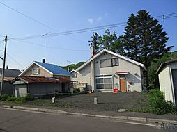 網走郡美幌町字野崎