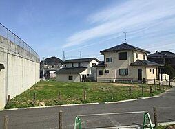 下関市稗田西町