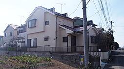 埼玉県白岡市高岩