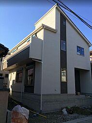 愛知県名古屋市千種区新西2丁目1414