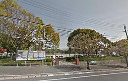 吉田公園まで徒...