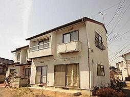 長野市大字鶴賀七瀬