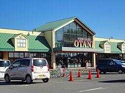 オータニ大沢店