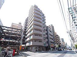 「小田急相模原」駅歩3分 コートプラザ小田急相模原