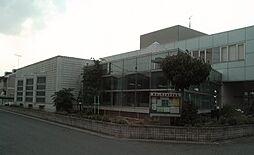 東松山市立高坂...