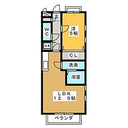 益生駅 5.9万円