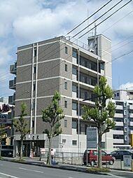 カーサ椥辻[6階]の外観