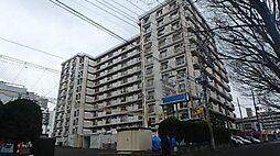 マンション戸田橋