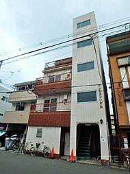 マンションいずみ[3階]の外観
