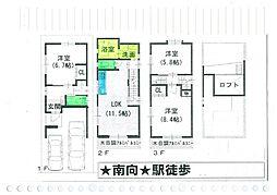 3階建:推奨プ...