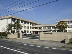 守山北中学校 ...