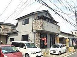 埼玉県坂戸市大字石井