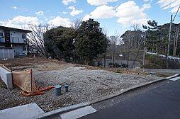 横浜市保土ケ谷区岡沢町