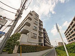 新所沢駅徒歩4分 ライオンズマンション新所沢