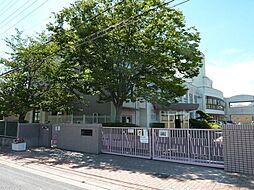 名古屋市立平針北小学校まで400m