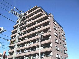 グランツ東青梅ツインズコート弐番館