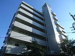 アクセス第3ビル博多東[7階]の外観