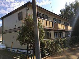 榎戸駅 4.2万円