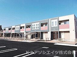 結城駅 6.2万円