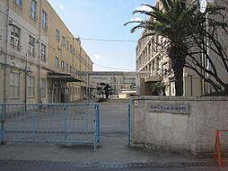 泉ヶ丘東中学校...