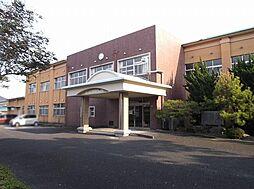 老蘇小学校