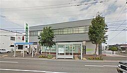 北海道銀行 西...