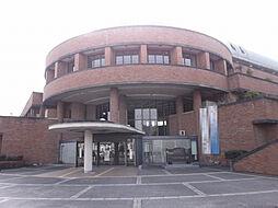 湖南市役所東庁...