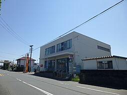 福田郵便局(4...