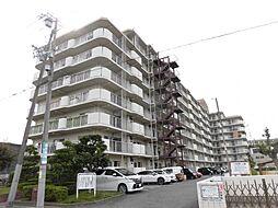 姫路市千代田町 姫路西スカイハイツ