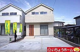 東京都あきる野市野辺1048-2