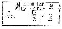 Osaka Metro御堂筋線 江坂駅 徒歩8分の賃貸店舗事務所
