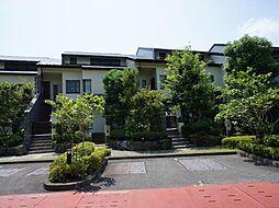 リゾート129伊豆高原56