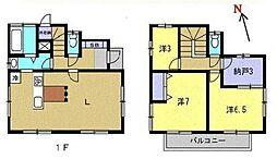 神奈川県川崎市多摩区西生田3丁目24-9