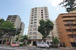 上北沢ハイネスコーポ
