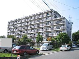 平塚市纒 サニークレスト湘南平塚・弐番館