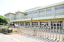 中村小学校