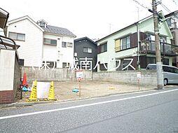 東京都大田区萩中3丁目24-6