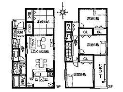 大阪府堺市北区中長尾町1丁6-8